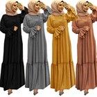muslim women hijab d...