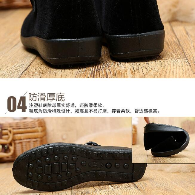 casual mulher sapatos de plataforma plana confortáveis