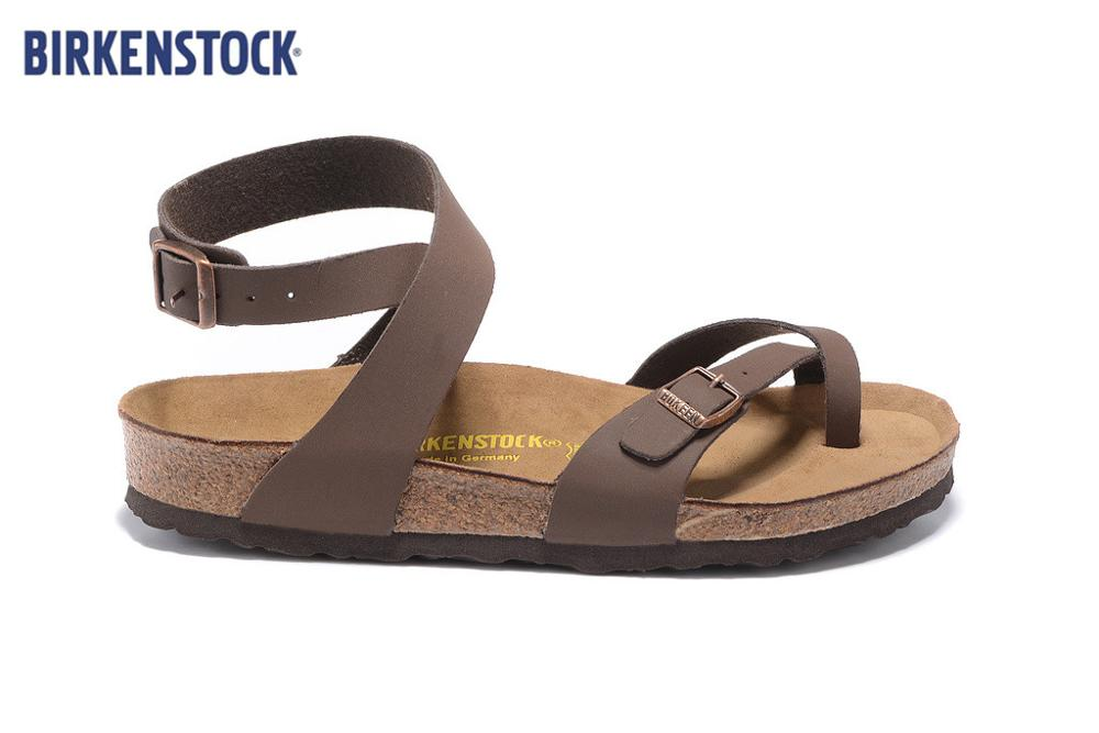 823 Zurich Athen 2019 Hot Sell Summer Women Flats Sandals Cork Slippers Unisex Casual Shoes Print Mixed Colors Size:34-43