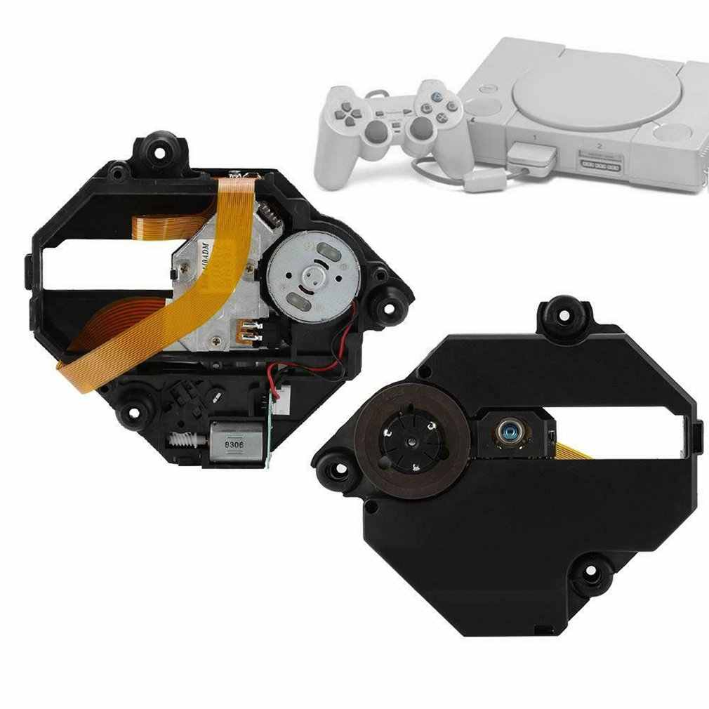 Оптический Замена лазерной линзы комплект для PS1 KSM-440ADM/440BAM/440AEM игровой консоли Запчасти для авто Sony ONLENY