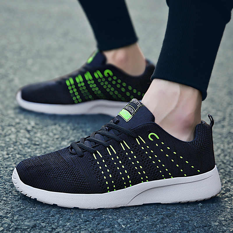 Basketball Air Shoes Sport Outdoor Athletic Sneakers BSY65