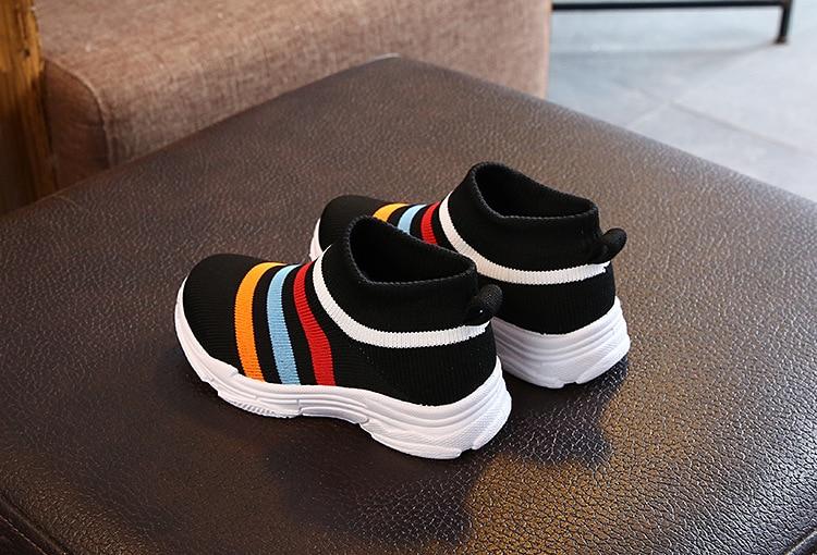lazer criança esportes sapatos de corrida meninos