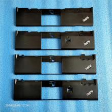 New OEM Laptop Panel Palmrest for Lenovo ThinkPad X220 X220I X230 X230i Base Cover Case 11 1v 94wh 9cell x230 original new laptop battery for lenovo thinkpad x220i x220 x230i 0a36307 42t4940 0a36281 45n1022 45n1023