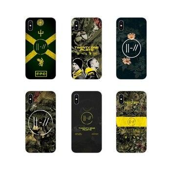 Accessories Phone Cases Covers For Xiaomi Redmi Note 3 4 5 6 7 8 Pro Mi Max Mix 2 3 2S Pocophone F1
