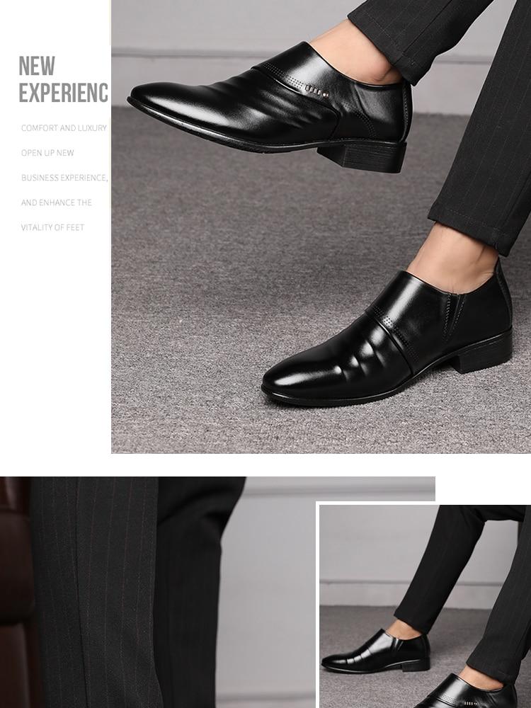 休闲皮鞋_17