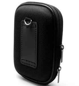 Image 2 - Bolsa para cámara Sony DSC TX1 T900 TX7 T99 TX5 T110 TX10 TX100 T99 TX9 W380 W350 WX220 KW1 W830 W810 TX30 RX1R WX60