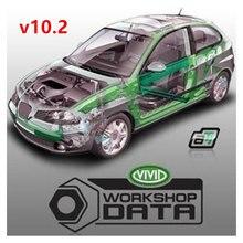 2020 quente carro fio diagrama vívido oficina dados 10.20 manutenção software de reparação automóvel até 2010 ano para mais europa modelo