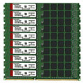 50 pcs or 100pcs lot DDR3 4GB RAM 1333Mhz PC3-10600 DIMM Desktop 240 Pins 1.5V NON ECC