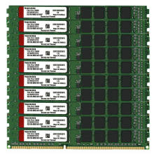 50 pcs or 100pcs lot DDR3 4GB RAM 1333Mhz PC3-10600 DIMM Desktop 240 Pins 1.5V NON ECC