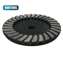 Turbo Welded Diamond Grinding Wheel Cup Wheel for Granite Marble z lion cnc stubbing wheel segmented type for router machine calibrating wheel stone granite marble diamond profiling wheel