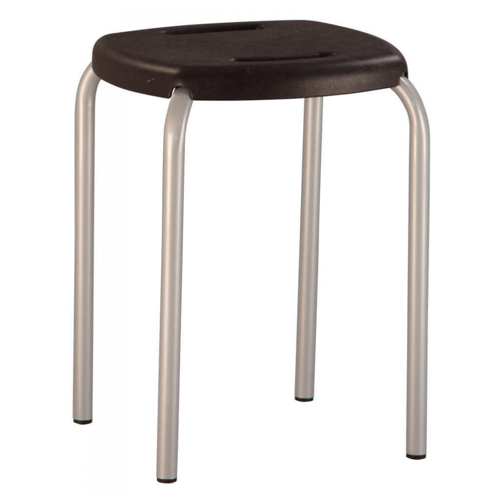 Furniture Home Furniture Living Room Furniture Stools & Ottomans NoEnName_Null 924343 furniture home furniture living room furniture stools
