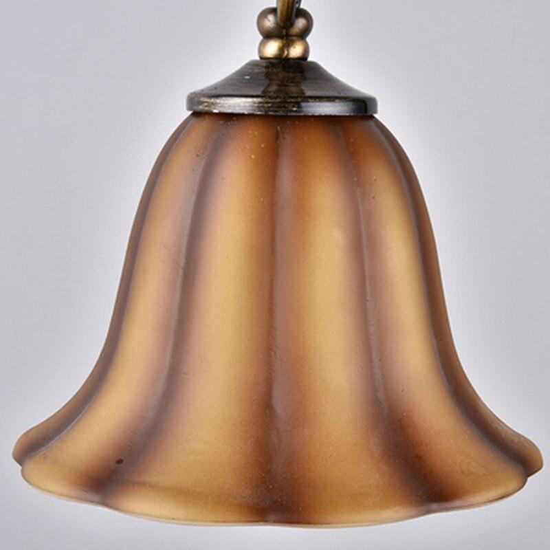 Lámpara de mono lamparas de mesa para el dormitorio lámpara de dormitorio mesa vintage lámparas de sala de estar para dormitorio lámpara - 3