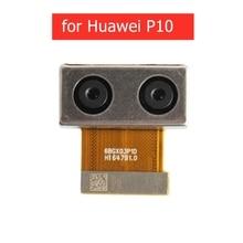Для huawei P10 Основная камера модуль большой задний модуль камеры гибкий кабель для huawei P10 20MP запасные части