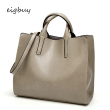 Ladies Female Bags For Women Luxury Handbags Women Bag Designer Soft Women Messenger Bags Tote Shoulder Crossbody Bags For Women цена и фото