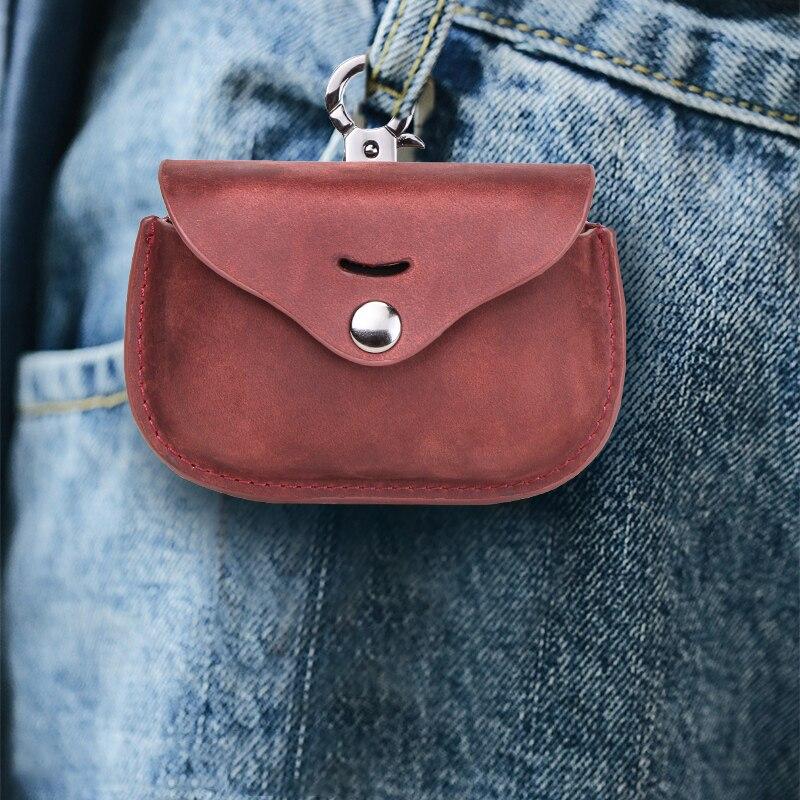 Bags Discount Earphone Week's