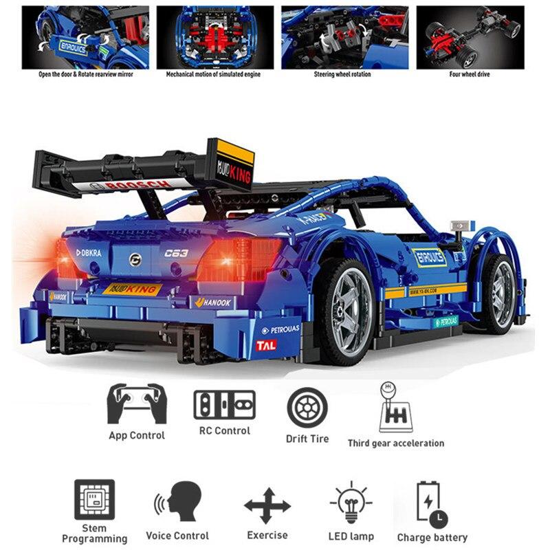 Neue MOC 4X4 Fahr APP RC Racing Auto Fahrzeug Fit Legoings Technik Motor Power Up Funktion Bausteine ziegel Spielzeug Kind Geschenk-in Sperren aus Spielzeug und Hobbys bei  Gruppe 2