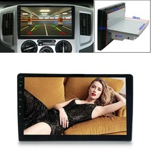 9Inch Android 9.1 1Din HD Press Sn Car MP5 Player 1GB+16GB WIFI Bluetooth GPS Navigation Stereo Radio(China)