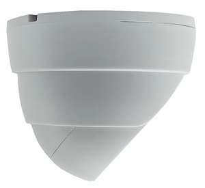 Image 2 - 5MP 4MP IP Ceiling Dome Camera H.265 3516EV300+SC5239 2592*1944 2560*1440 IRC ONVIF CMS XMEYE P2P Motion Detection NightVision