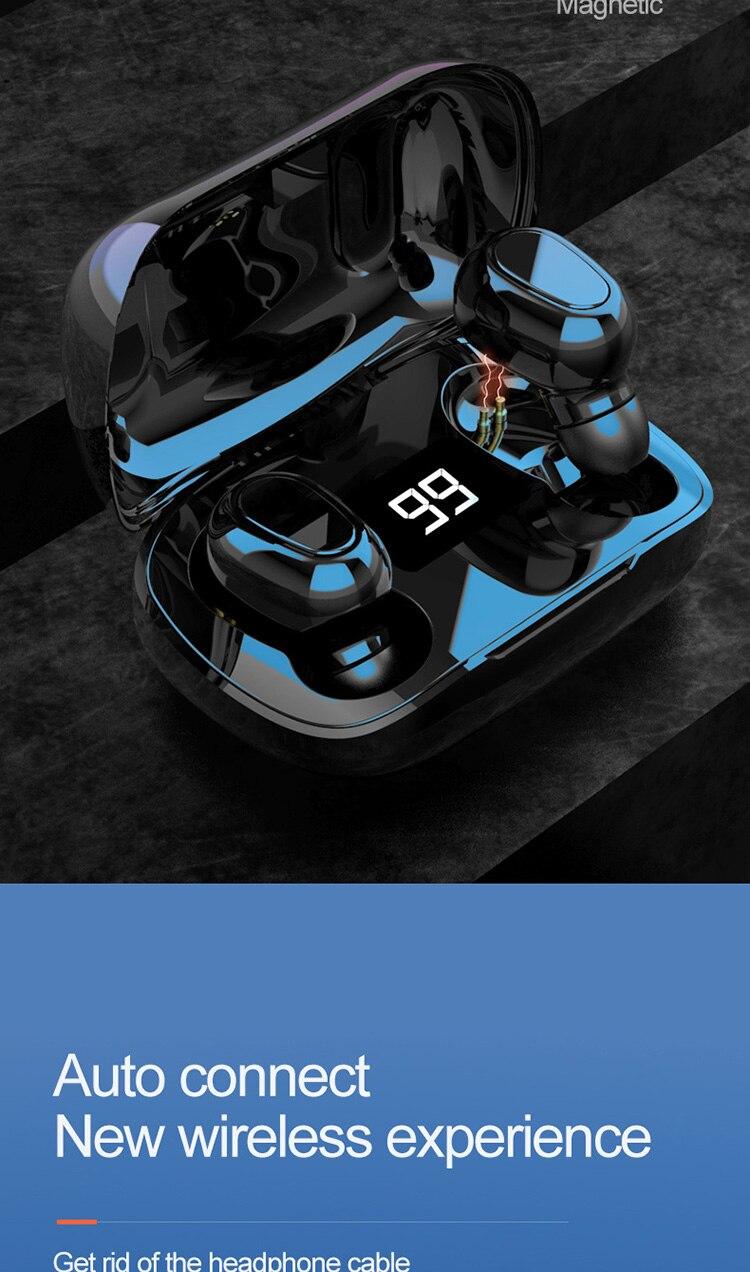 Hb693106c63da4d148ea18a8190c31a5fj  ShopWPH.com  1
