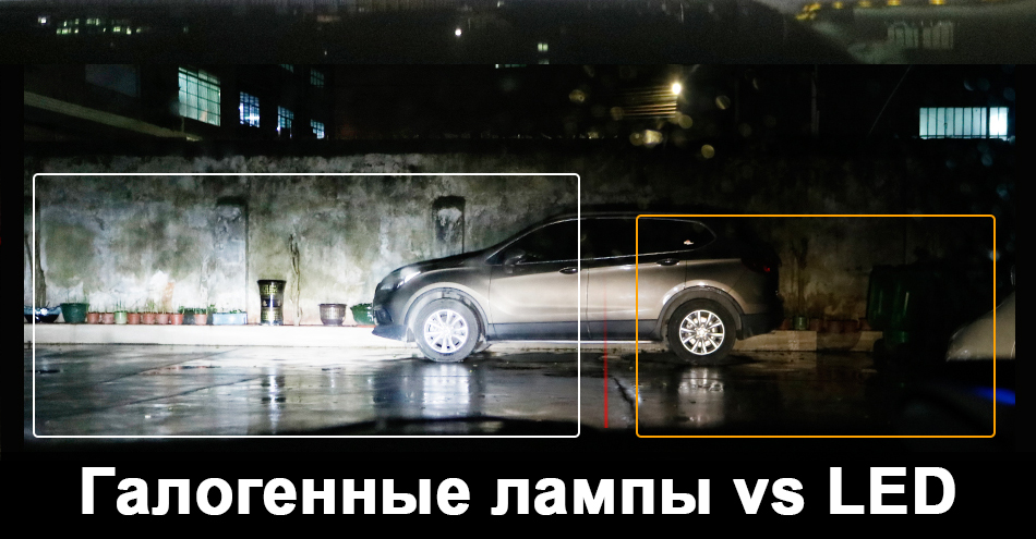 Hlxg H4 светодиодный H7 H11 H8 HB4 H1 H3 9005 HB3 Авто S2 автомобилей головной светильник лампы 72W фары для 8000LM автомобильные аксессуары 6500K 4300K 8000K светодиодный туман светильник
