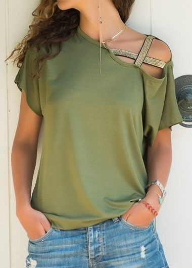 대형 하라주쿠 블랙 오버 사이즈 t 셔츠 여성 여름 캐주얼 섹시한 레드 오프 숄더 오피스 tshirt 플러스 사이즈 파티 탑스 티