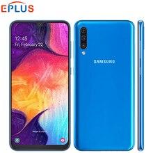 Global Version Samsung Galaxy A50 4GB 64