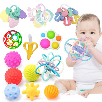Educational toys for kids 1