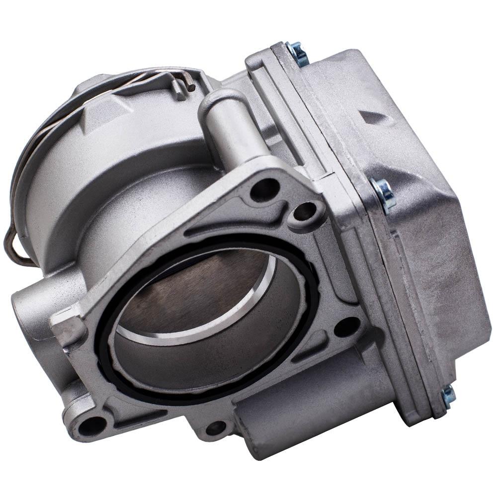 Throttle Body for Audi A4 A6 Seat VW PASSAT 3B3 03G128063C 1.9 2.0 TDI