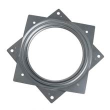 Square Bearing Swivel Plate…