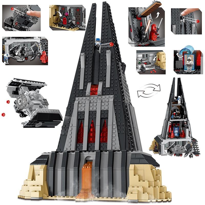 new-star-wars-darth-vader-castle-model-building-blocks-1187pcs-bricks-boy-gifts-lepining-font-b-starwars-b-font-figures-toys