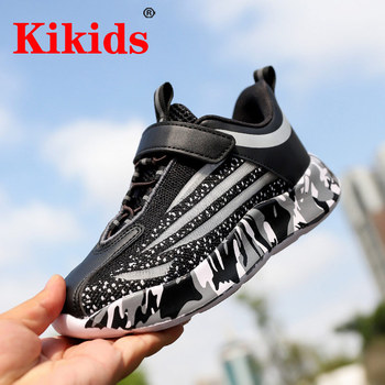 Kid Shoes 2020 Summer Children Shoes Boys Girls Sport Shoes Breathable Infant Shoes Sneakers Soft Bottom Non-slip Casual Shoes new autumn children shoes boys girls sport shoes breathable infant shoes sneakers soft bottom non slip casual kids shoe