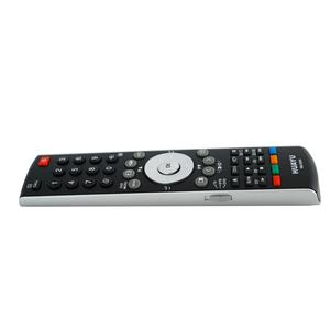 Image 5 - Remote Control Suitable for Toshiba TV CT 90141 90242 90217 RM D602 CT 90242 90128 3D Smart CT 90253