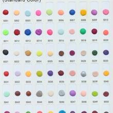 (120 Colors) Acrylic Dipping Powder Nail Colors 1KG-Carve Patterns Acrylic Powder 3d Manicure Acrylic CURVE POWDER NAIL PIGMENTS