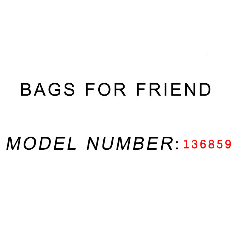 Bags For Vip Friend ! Product Number :136859