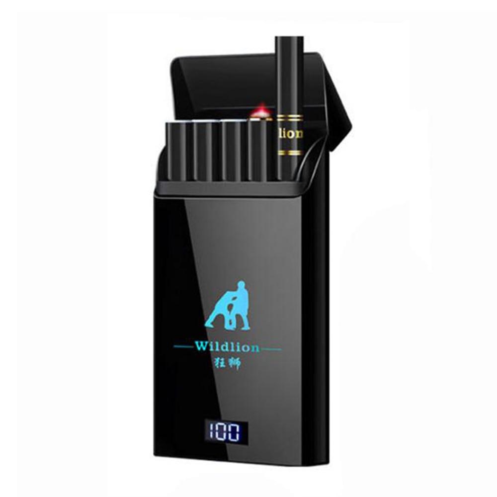 2020 Newly Vape Pod Starter Kit Ceramic Coil Pod LED Power Indicating System 180mAh Battery Vape Pen Electronic Cigarette