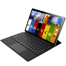 2020 Newest 4G LTE FDD Andriod 8.0 Tablets Tablet