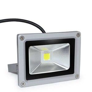 Free shipping LED flood light