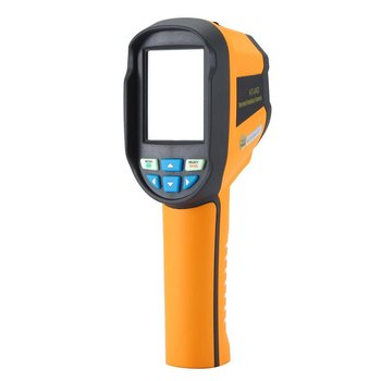 Thermal Camera Imager 1024P IR Infrared Thermometer Handheld Imaging Temperature Tool HT-02 HT-02D HT-18