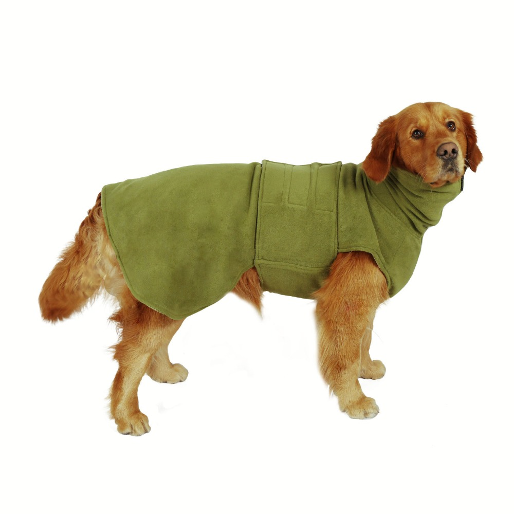 Super Absorbent Dog jacket (7)