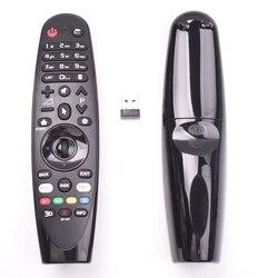 AN-MR600 Magic Remote Управление для LG Smart ТВ AN-MR650A MR650 в MR600 MR500 MR400 MR700 AKB74495301 AKB74855401