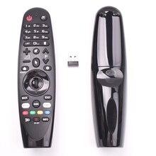 AN-MR600 Magic Remote Control For LG Smart TV AN-MR650A MR65