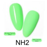 NH2 Neon