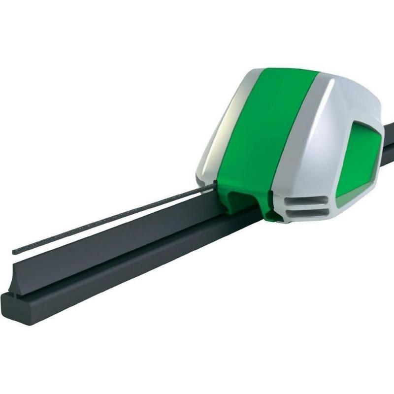 Car Front Windshield Wiper Blade Refurbishment Tool Wiper Repair Kit Car Wash Maintenance Cleaner Device Auto Care Accessories