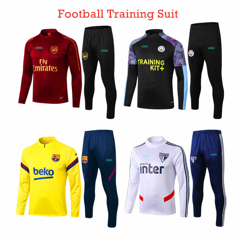 Conjuntos de camisas de futebol adulto personalizado masculino conjuntos de camisas de futebol uniforme da equipe do país camisa de futebol esporte agasalho