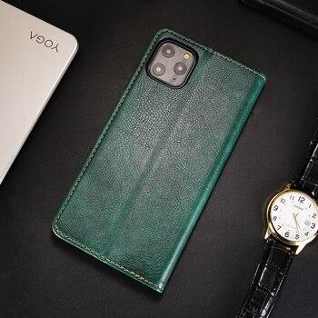 Étui à rabat Pour Redmi Note 9 8 8T 7 6 5 Pro 4X Luxe Étui En Cuir Couverture Magnétique Sur Redmi 3S 4 4A 10X 5 5A 6 6A 7 8A Souple Coque 4