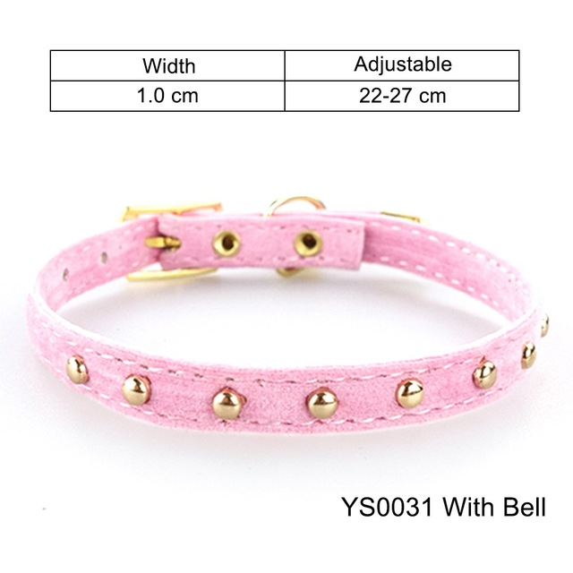 pink-ys0031
