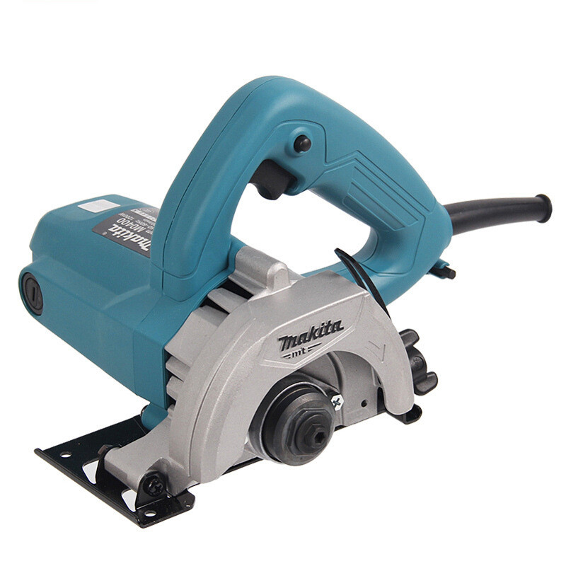Free shipping Dolomite Machine Multifunctional Cutter High Power 220V Stone Wood Cutter