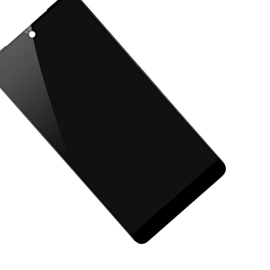 Image 5 - 100% オリジナル 5.7 インチ用電話 PH 1 PH1 Lcd ディスプレイ + タッチスクリーンデジタイザアセンブリの交換