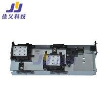 Original Mutoh VJ-1624 Junc/_FFC Assy DG-43037