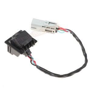 Image 3 - Novo para cadillac gm 10 15 srx 23205689 22868129 acessórios do carro da câmera do carro